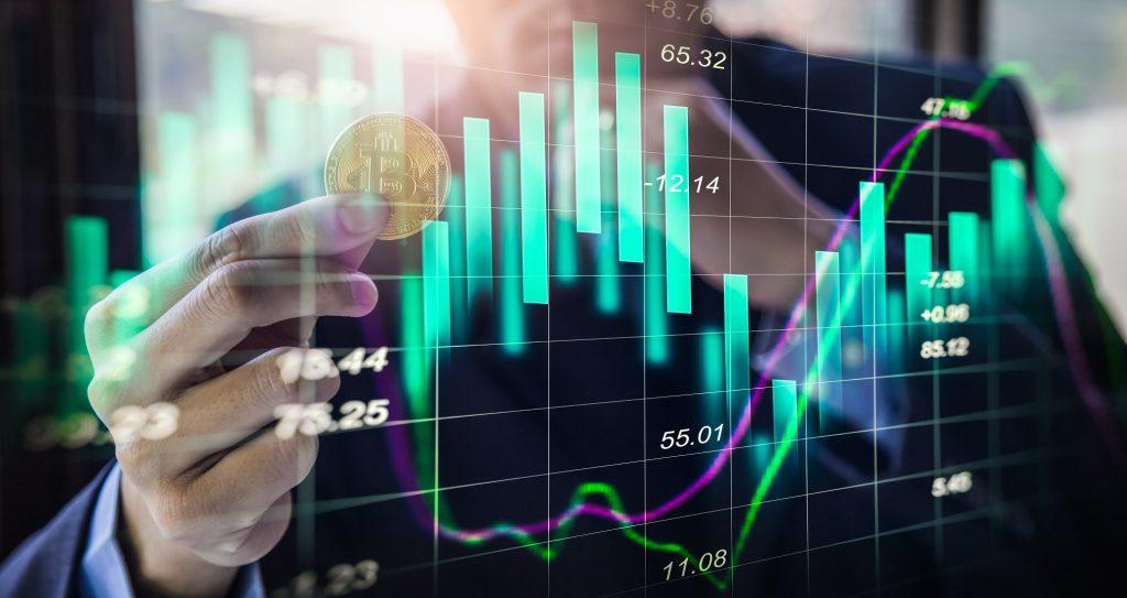 電子マネーと仮想通貨・トークンの共通点と相違点とは