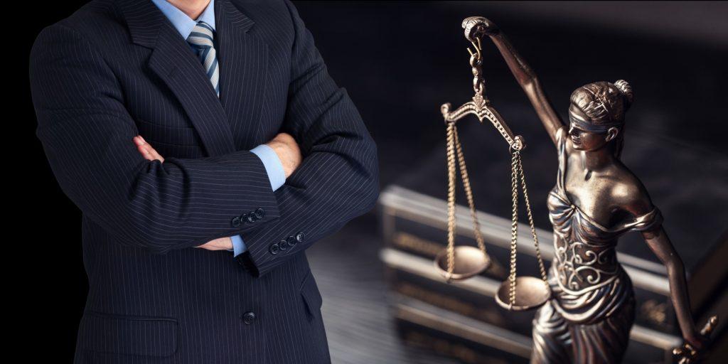IT技術と法的手段を組み合わせることで、サイト運営者の特定に成功するケースがあります