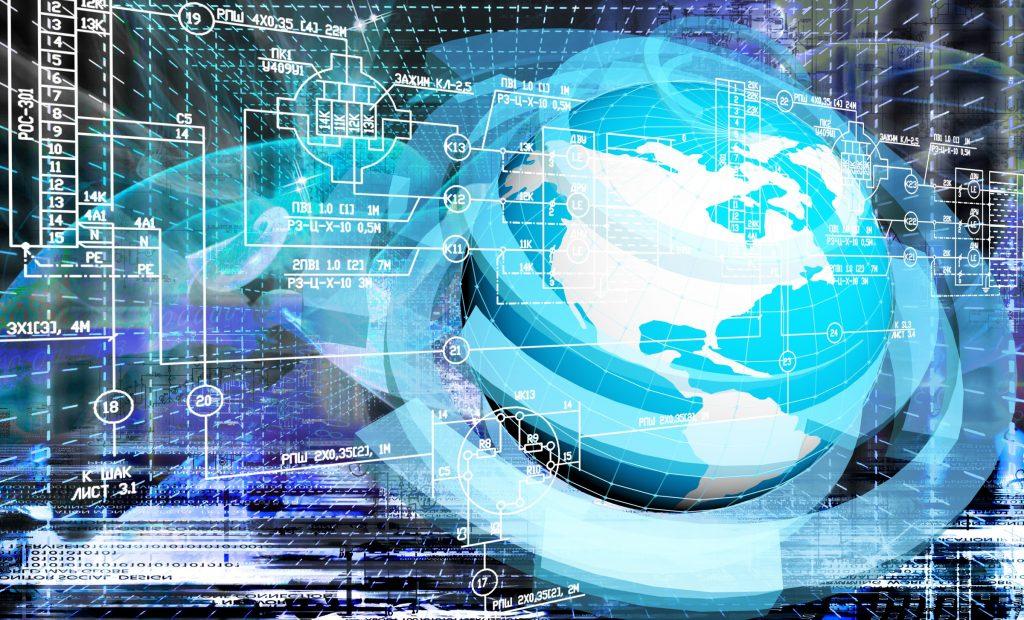 インターネット上の調査は、匿名のユーザーの正体を探る上で、やはり「基本」といえる調査方法です。