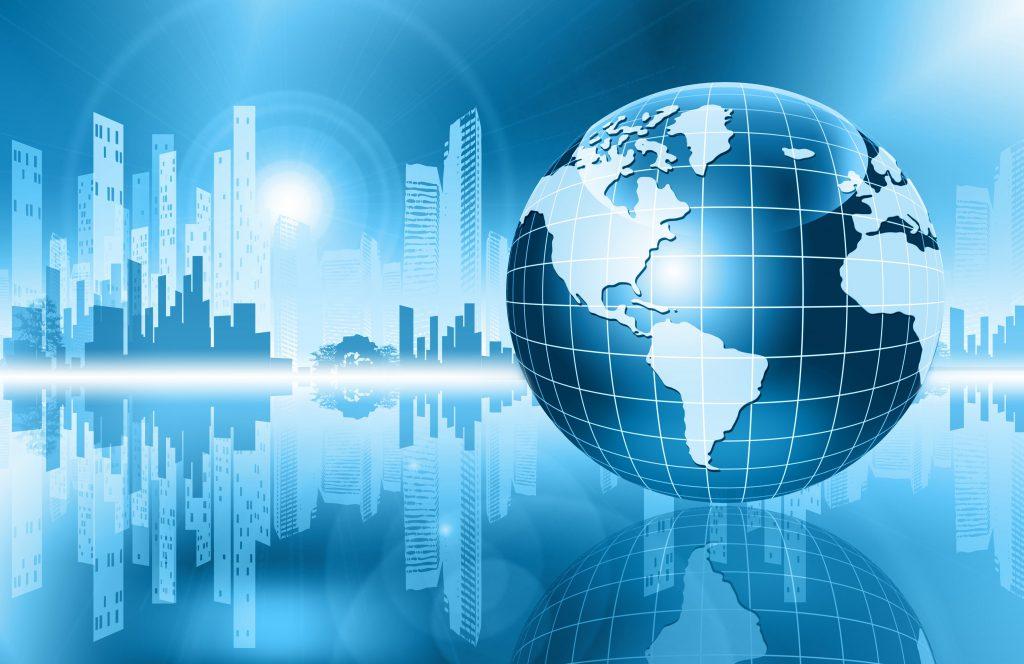 ICOの法律規制に関する外国・海外事例