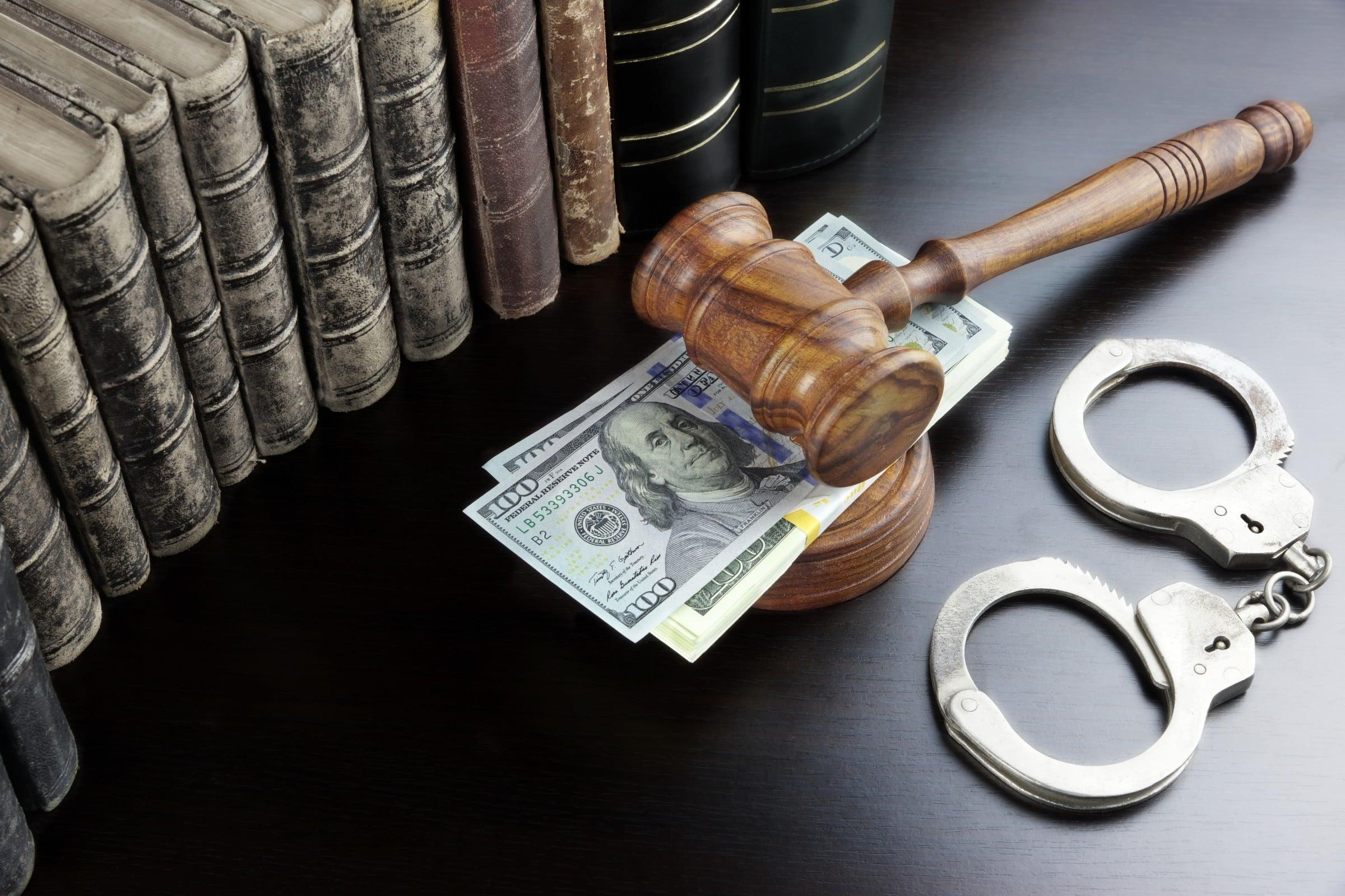 風評被害の弁護士費用と賠償フローとは?
