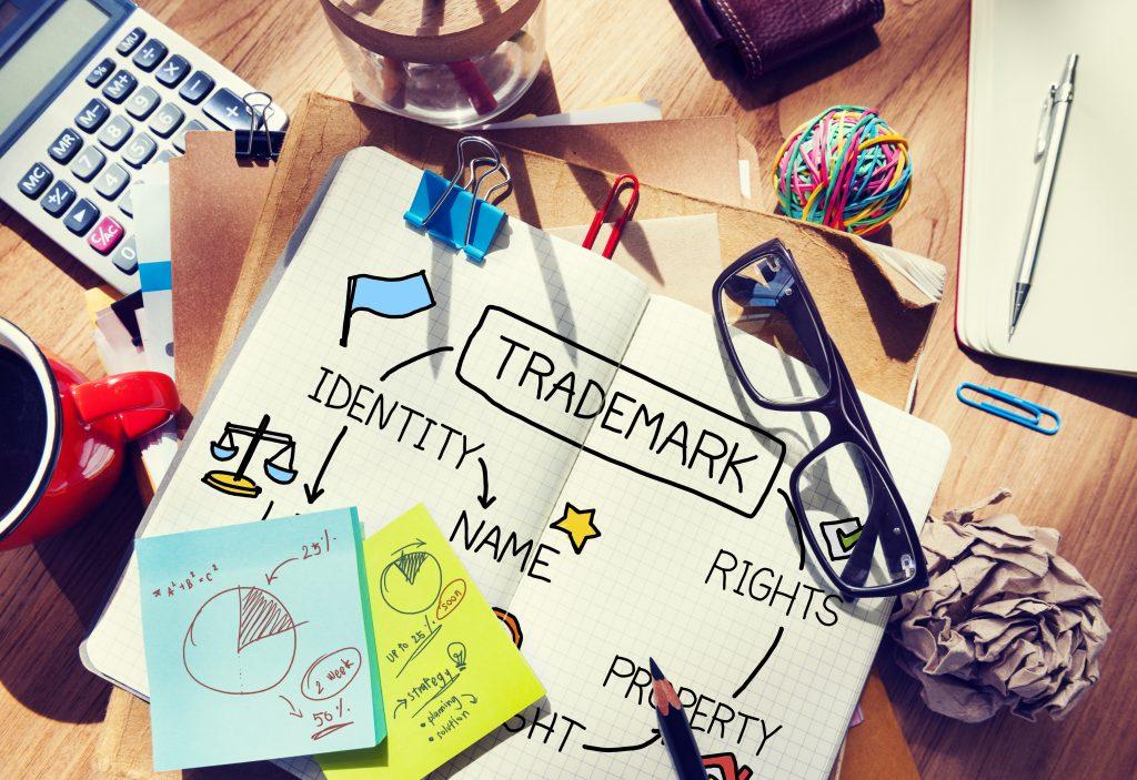 商標権侵害の事例と違法性判断の枠組み