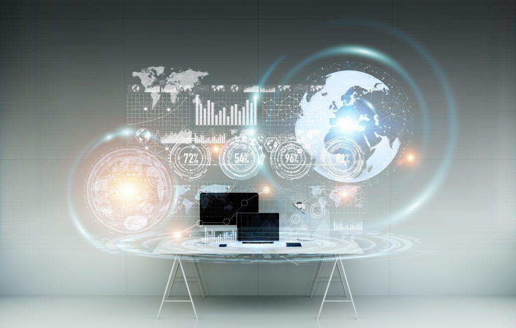 システム開発・ITコンサルへの下請法の適用と概要