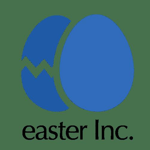 イースター株式会社