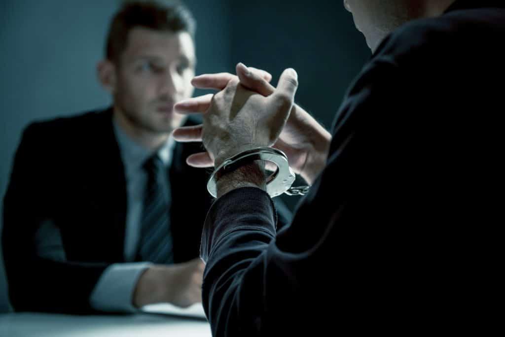 誤認逮捕に関する逮捕歴の削除は可能か