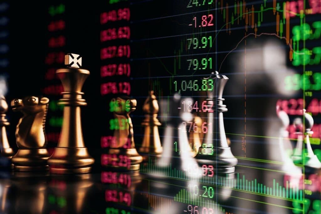 自社ポイントの移動・交換と資金決済法の資金移動業