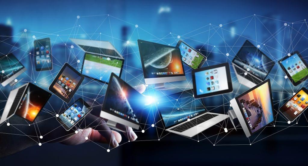 業務システム構築でのライブラリ使用に伴うリスクと対策