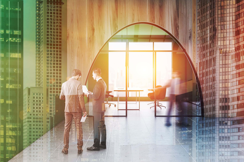 個人エンジニアが企業との共同事業で事前作成すべき契約書