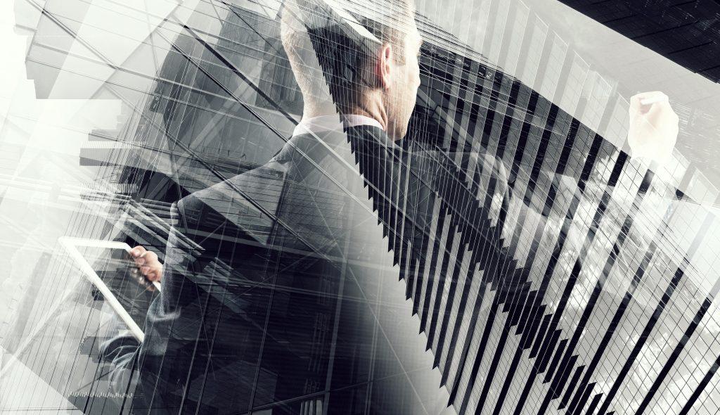 IT業界における偽装請負の判断基準と対処法とは