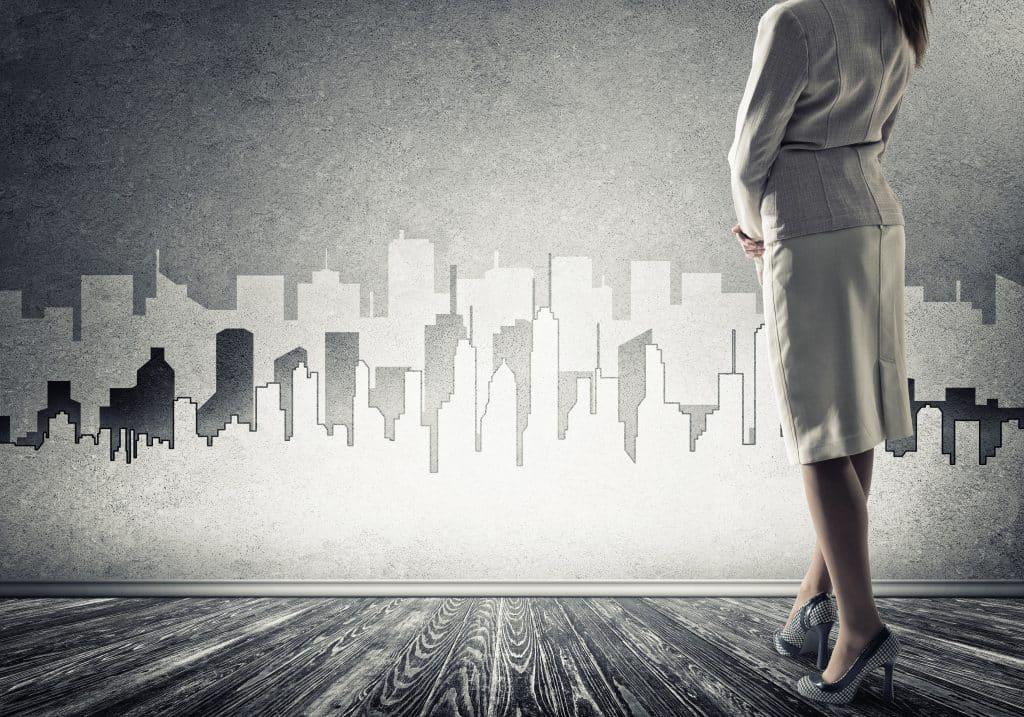 退職時に従業員に退職合意書の締結を求めることは可能か