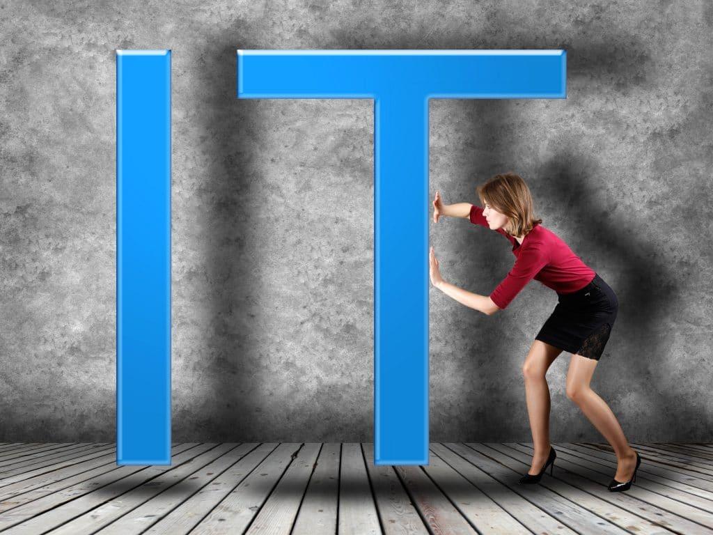 IT業界における派遣と請負の区別にかかわる法律と裁判の事例について