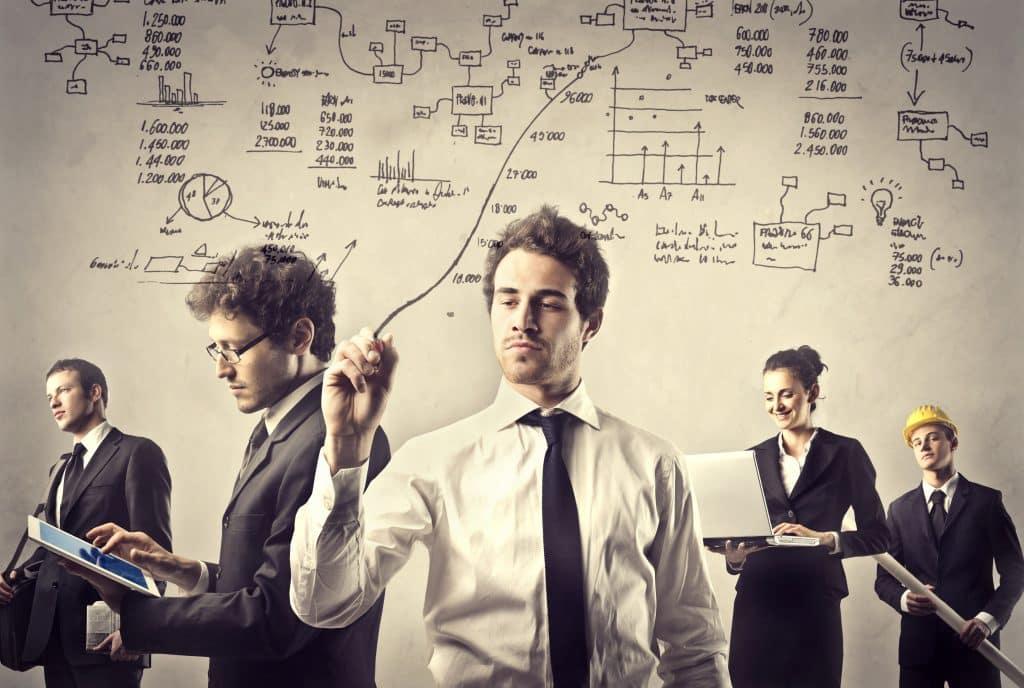 システム開発プロジェクトにおける経営目標・数値目標の法的意味とは