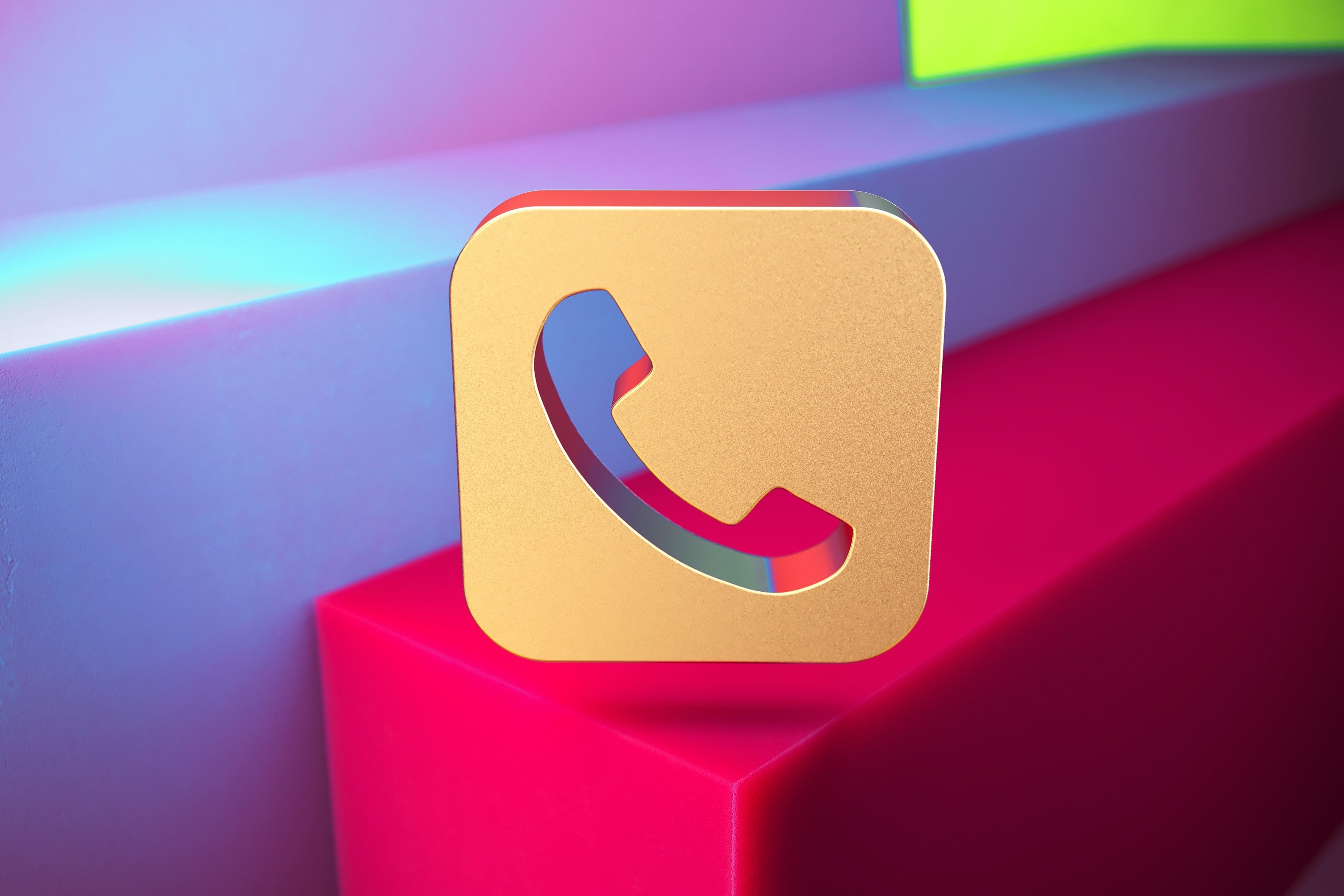 jpnumber(日本電話番号検索)の口コミを削除する方法