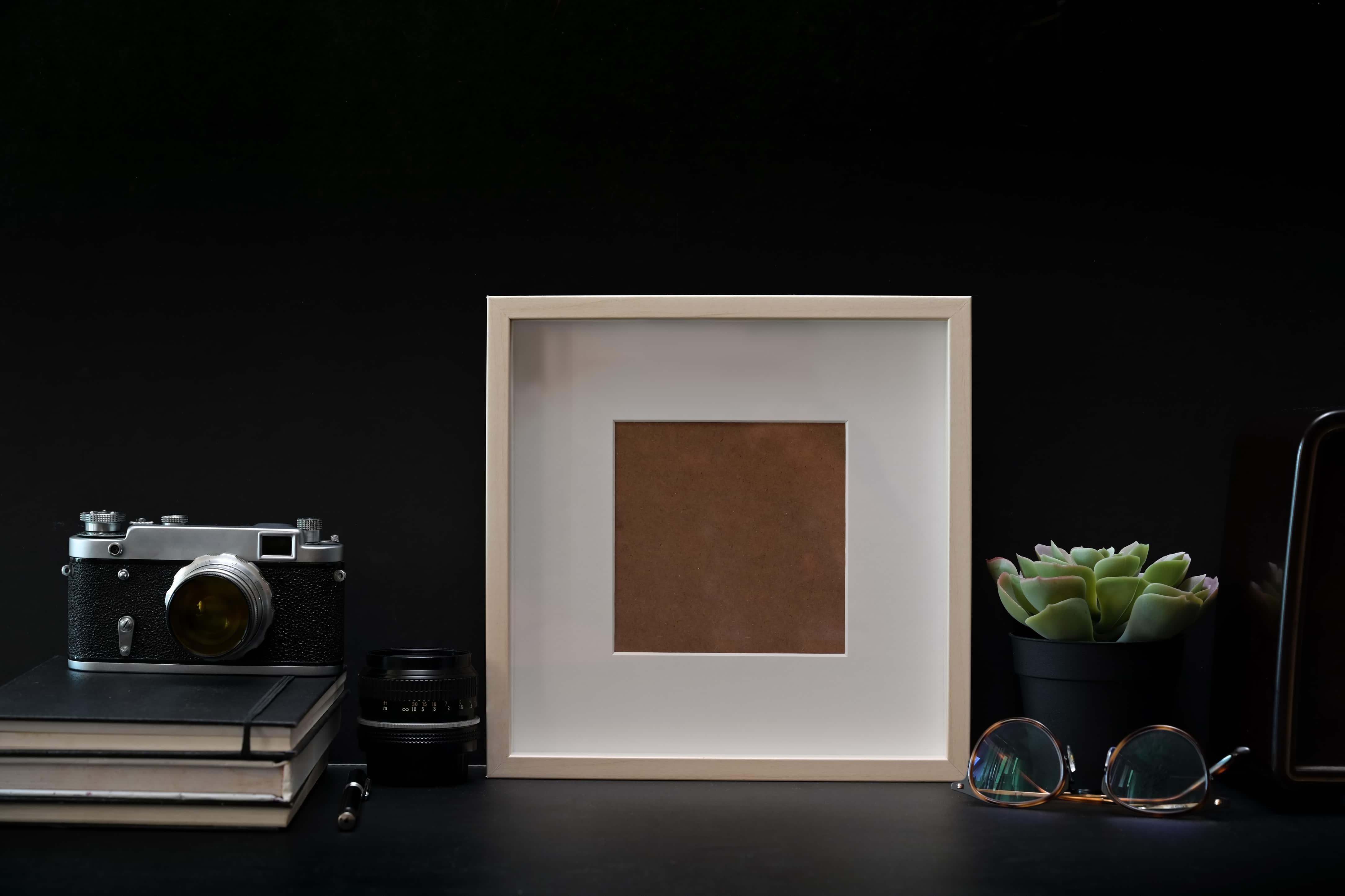 フリー素材と信じてフリー素材でない画像等を使用した場合の法的責任