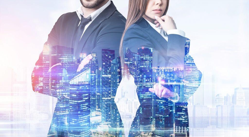 雇用契約書における同業他社転職禁止条項の有効性