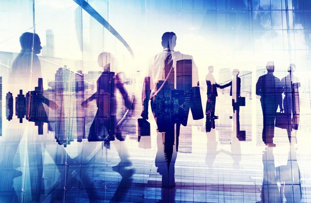 持株比率を維持することの重要性